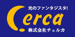 logo(236×133)HP-